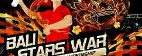 REGISTRATION FOR STAR WARS 2014 IS OPEN!!!