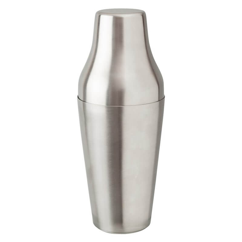 wfa_French-Shaker_Stainless-Steel