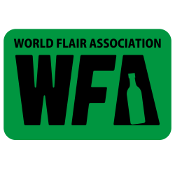 wfa_defaultprofile_green
