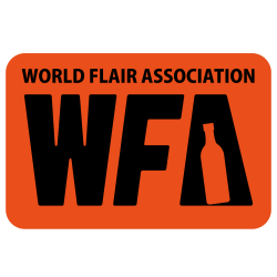 wfa_defaultprofile_orange