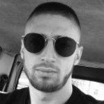 Profile picture of Matteo altomare